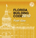 Florida Building Code 2010: Fuel Gas