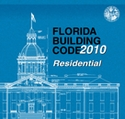 Florida Building Code 2010: Residential