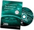 I-Codes on CD Complete Collection 2006 (PDF) Single User