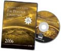 I-Codes on CD Designer Collection 2006 (PDF) Single User
