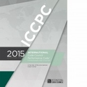 ICC Performance Code for Buildings and Facilities 2015