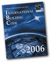International Building Code 2006 (Soft Cover)