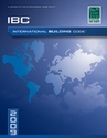 International Building Code 2009 (Soft Cover)