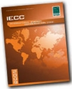 International Energy Conservation Code 2009 (Soft Cover)