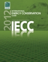 International Energy Conservation Code 2012 (Soft Cover)