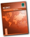 International Existing Building Code 2009 (Soft Cover)