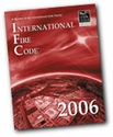 International Fire Code 2006 (Soft Cover)