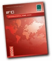 International Fire Code 2009 (Soft Cover)