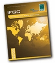 International Fuel Gas Code 2009 (Soft Cover)