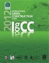 International Green Construction Code 2012 (Soft Cover)
