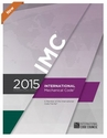 International Mechanical Code 2015