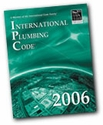 International Plumbing Code 2006 (Soft Cover)