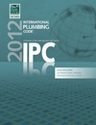 International Plumbing Code 2012 (Soft Cover)