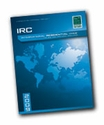 International Residential Code for One and Two Family Dwellings 2009 (Loose Leaf)