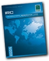 International Residential Code 2009 (Soft Cover)