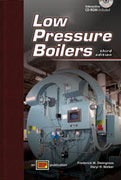 Low Pressure Boilers 3rd Edition