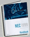 National Electrical Code 1999 Handbook