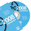National Electrical Code Handbook 2008 CD-ROM