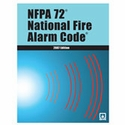 NFPA 72 National Fire Alarm Code, 2007 Edition