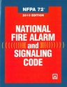 NFPA 72 National Fire Alarm Code, 2010 Edition