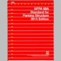 NFPA 87: Recommended Practice for Fluid Heaters, 2015 Edition