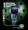 Uniform Plumbing Code 2006 CD (PDF)
