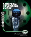 Uniform Plumbing Code 2006 (Looseleaf)