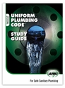 Uniform Plumbing Code Study Guide 2006