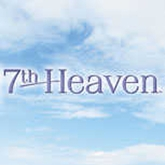 7th Heaven Shirts - Seventh Heaven T-Shirts