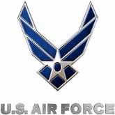 Air Force Shirts