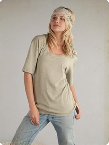 Alternative Apparel Ladies Clothing