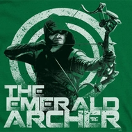 Arrow Shirts
