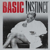 Basic Instinct Shirts