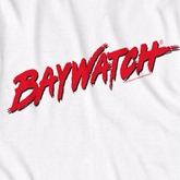 Baywatch Shirts