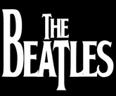 Beatles T-shirts