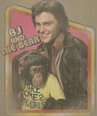 BJ And The Bear Shirts