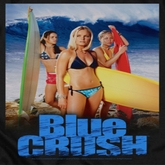 Blue Crush Shirts