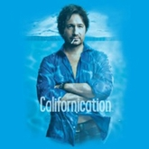 Californication Shirts
