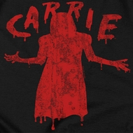 Carrie Shirts
