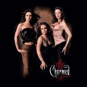 Charmed T-shirts