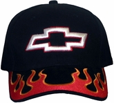 Chevy Hats Cap
