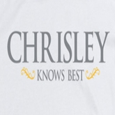 Chrisley Knows Best Shirts