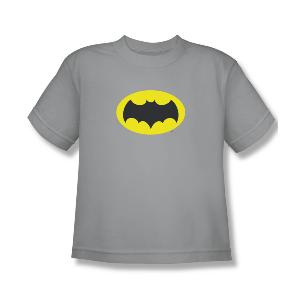 Shop for batman shirts kids online at Target. Free shipping on purchases over $35 and save 5% every day with your Target REDcard.