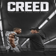 Creed Shirts