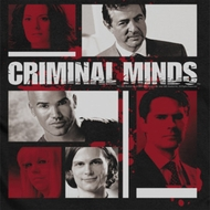 Criminal Minds Character Boxes Shirts