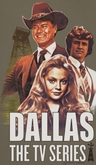 Dallas 1978 Shirts