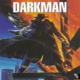 Darkman Shirts