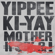 Die Hard Yippee Shirts