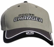 Dodge Charger Hat - Embroidered Cap