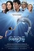 Dolphin Tale T-Shirts